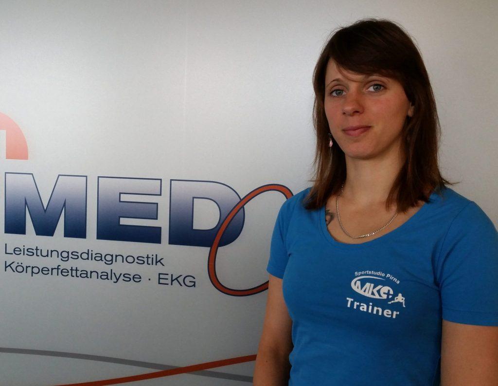 Elisabeth Matthes