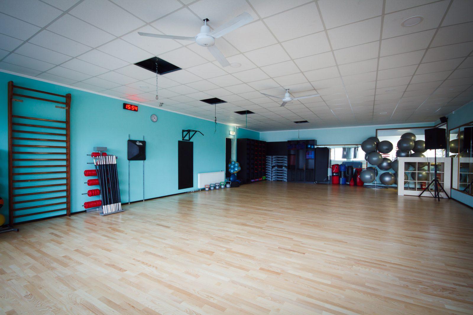 Yoga Kurs in Pirna